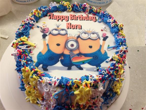 cake_smaller.jpg