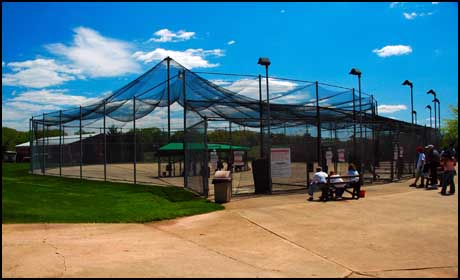 battingcages1.jpg